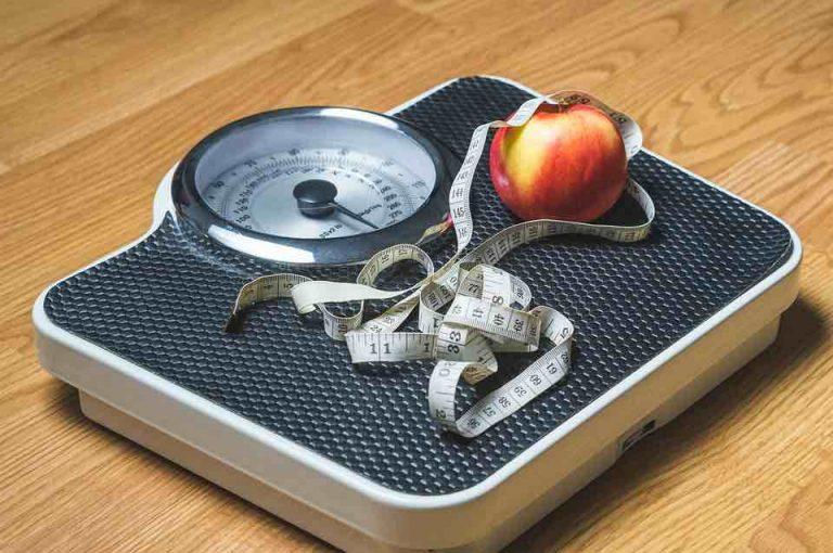 Fármacos para perder peso