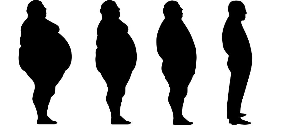 Triglicéridos altos o hipertrigliceridemia. La principal causa es la obesidad