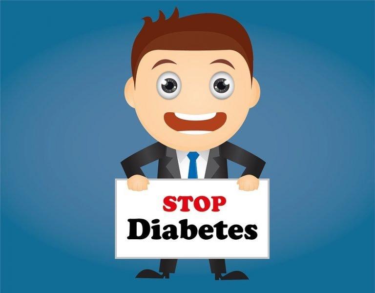 diabetes, dieta mediterránea, dieta low carb