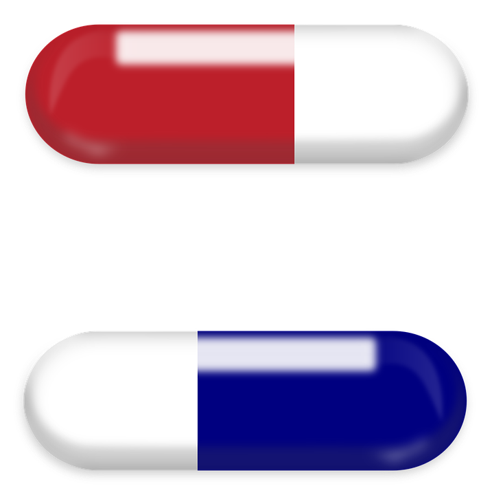 Riesgos anticonceptivos