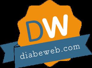 Sellodiabeweb